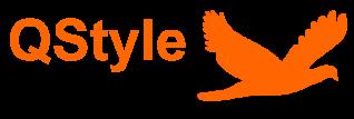 Joomla, powered by easyname.com